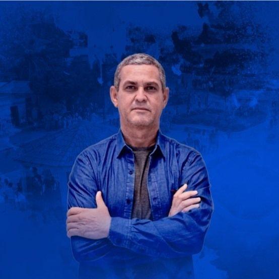 Antonio Uchoa, do PSD, é eleito prefeito de Uarini