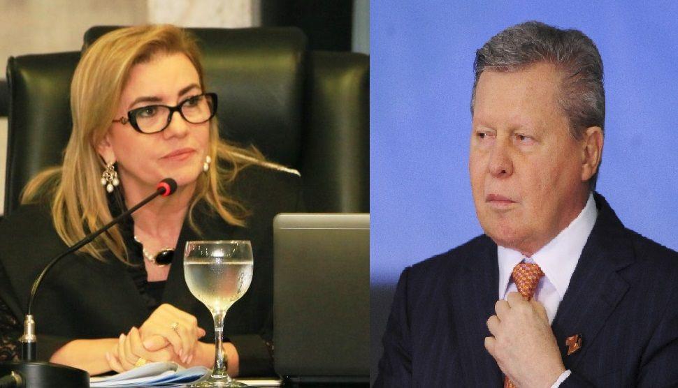 Tribunal suspende licitação para implantação de cemitérios em Manaus