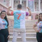 David Almeida vence eleição em Manaus e clipe 'David 70' marca campanha na reta final