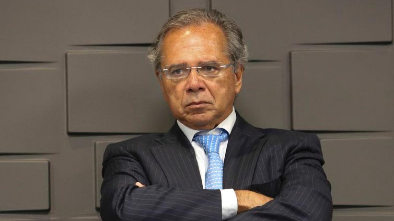 Governo avalia reestruturação na Economia que esvazia atribuições de Paulo Guedes