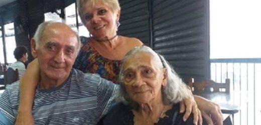 Idosa com covid morre no AM após família se revezar para bombear ar