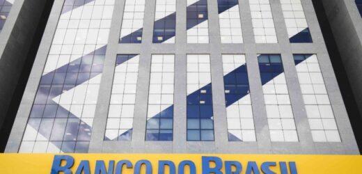Banco do Brasil vai fechar agências e demitir 5.000 funcionários