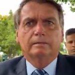Em resposta a Bolsonaro, Abragás diz que concorrência só entre revendedores que carregam botijões nas costas