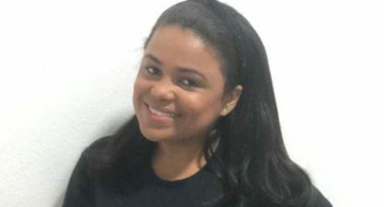 Filha de Fernandinho Beira-Mar toma posse do cargo de vereadora