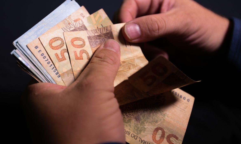 Apostador de Fortaleza acerta os seis números sorteados na Mega-Sena