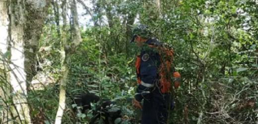 Vizinho de jovem achada amarrada assume participação em morte, diz polícia