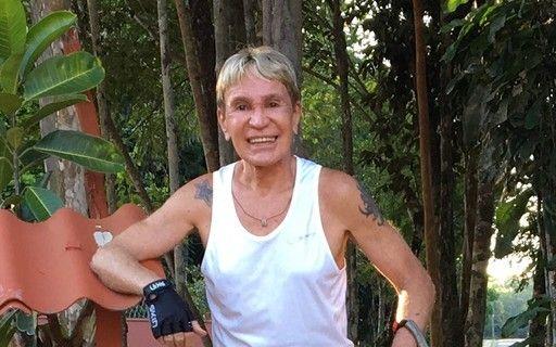 Zezinho Corrêa morre por complicações da Covid-19