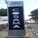 Tribunal de Contas manda suspender gastos milionários na Cosama