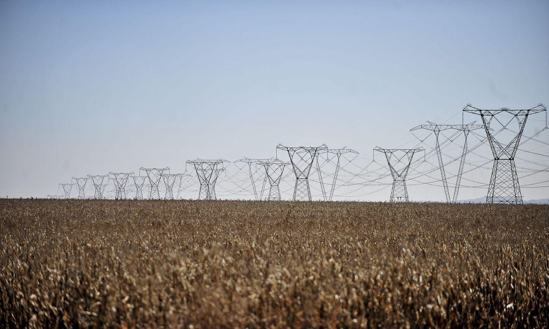 MME publica diretrizes para leilões de energia existente A-1 e A-2