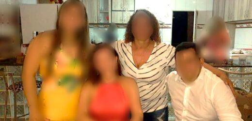 Ex-candidata a vereadora em Presidente Figueiredo é acusada de aplicar golpes durante campanha eleitoral
