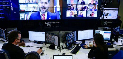 Senado aprova MP da privatização da Eletrobras, que pode resultar em aumento na conta de luz