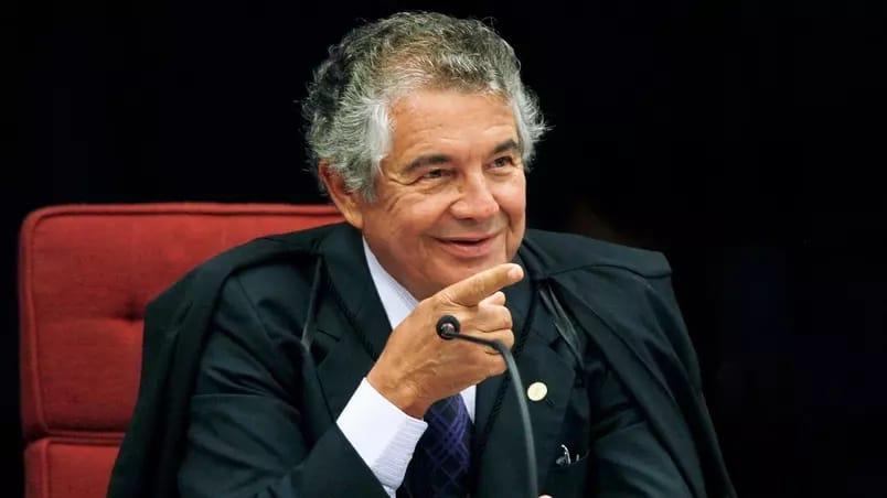 Após Marco Aurélio, veja quem são os próximos ministros do STF a se aposentar