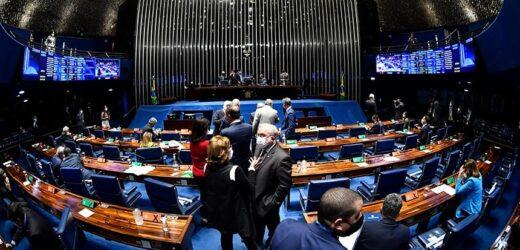 Crédito e medidas trabalhistas são destaque em votações de MPs no 2º semestre