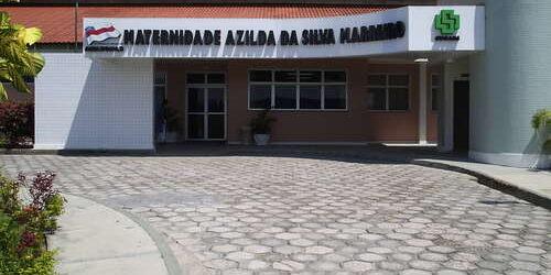 TCE-AM multa ex-diretoras de maternidade de Manaus em mais de R$500 mil