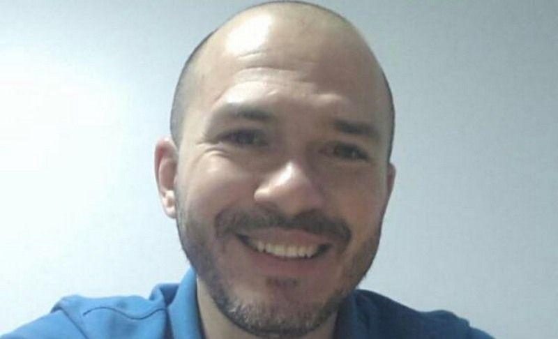 MP-AM apresenta recurso para manter preso delegado Gustavo Sotero