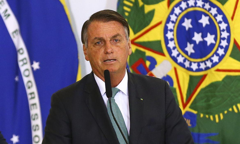 Governo cria programa para expandir telecomunicações na Amazônia