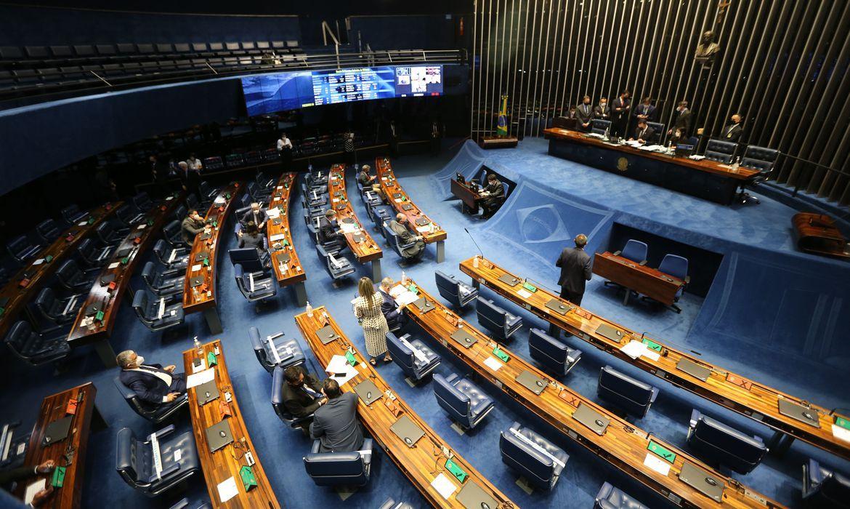 PEC da Reforma Administrativa começa a ser analisada na Câmara