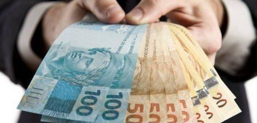 Repasses do Fundeb ao AM chegam a R$ 4,3 bilhões nos nove primeiros meses de 2021