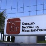 Câmara dos Deputados adia votação da PEC que muda Conselho do MP