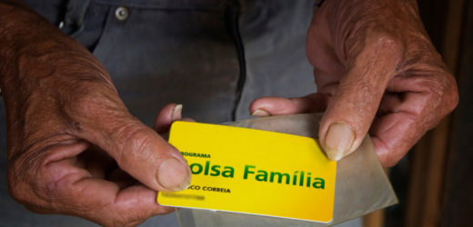 Auxílio Brasil fora do teto deve ampliar emendas em ano eleitoral